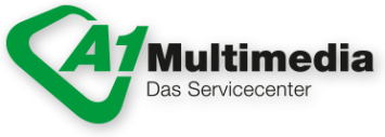 a1multimedia-logo