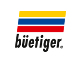 buetiger-logo