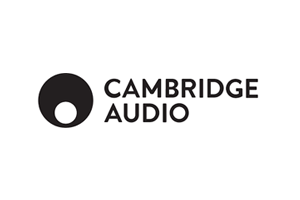 cambdrige-audio