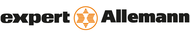 expert-allemann-logo