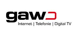 logo-gaw